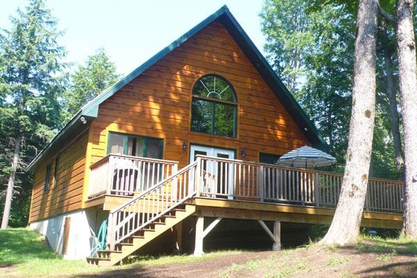 chandos lake cottage rental rh clrm ca Kawartha Cottage Rentals Kawartha Lakes Ontario