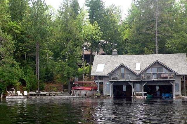 weslemekoon lake cottage rental bancroft ontario rh clrm ca Hidden Cove Lodge airbnb weslemkoon lake cottage rental