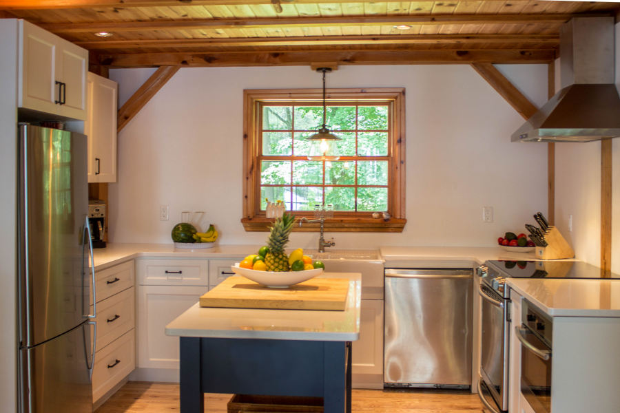 king kitchen cabinets kingswood 1 kitchen 18083